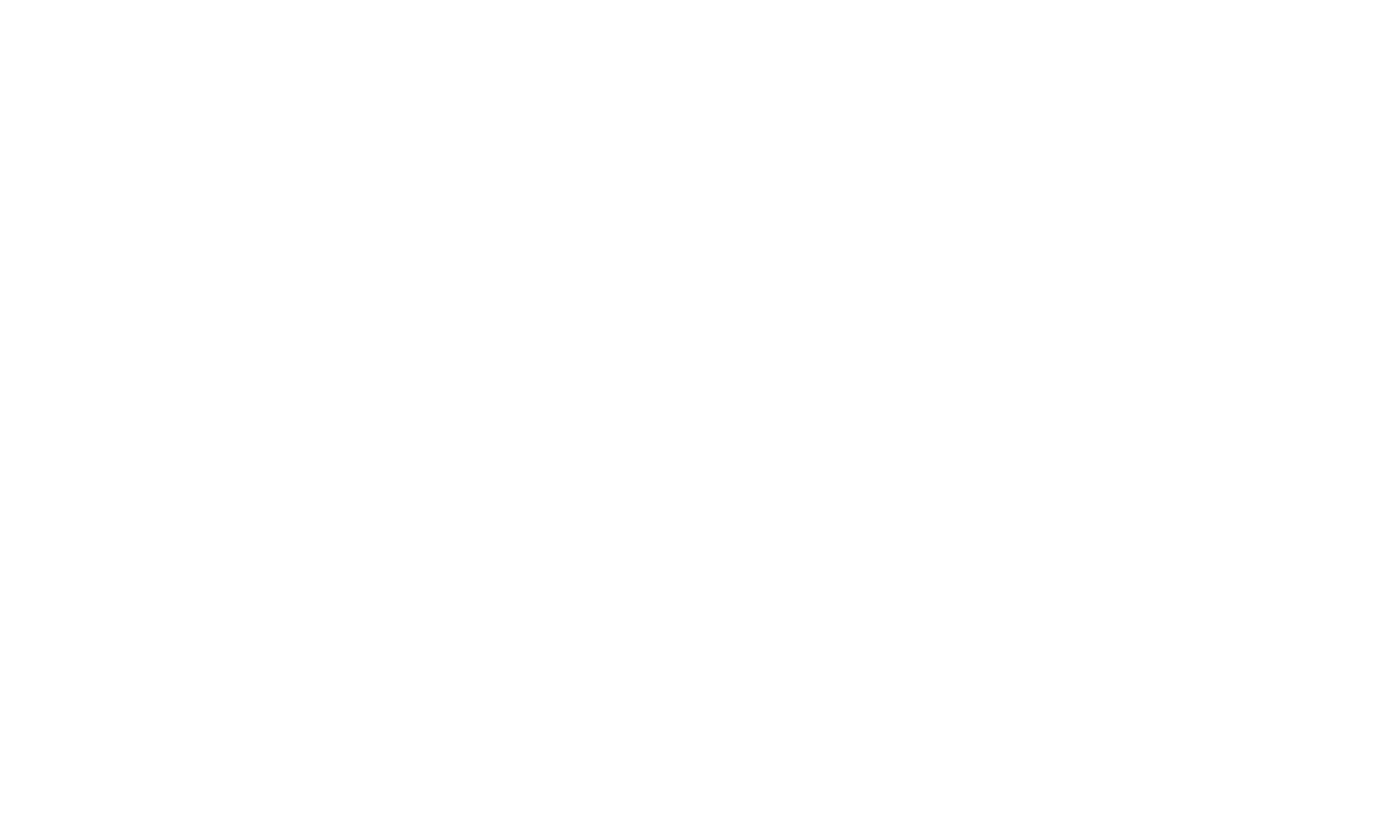 Align Your Life Coaching